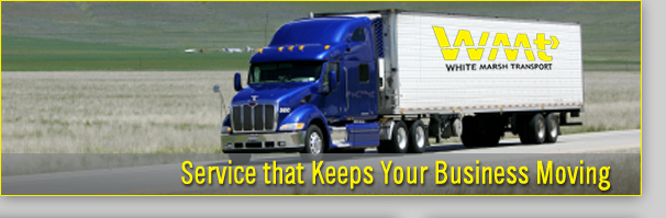 Trucking Transport Companies, baltimore, maryland, new orleans, louisiana